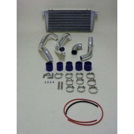 Intercooler kit Nissan S14 SR20DET - Tunersimport
